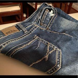Bke Jeans 28x 30